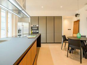 interiors & building-90