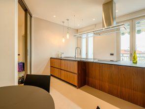 interiors & building-91