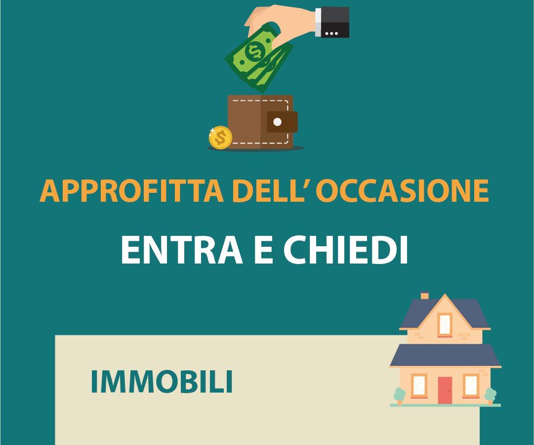 ECOBONUS 110% 💥💥💥 Hai mai pensato di ristrutturare casa gratis? Approfitta dell'occasione!